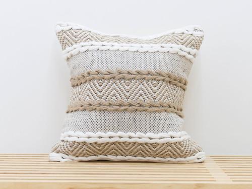 Bailey Cushion Cover