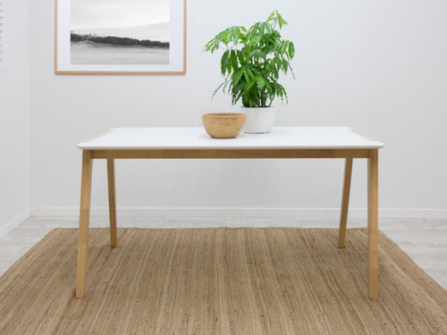 Kai Dining Table