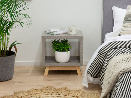 Arlo Bedside Table