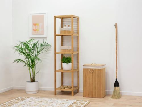 Jimmy Five Shelf
