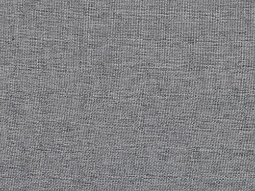 Ashford Sofa Fabric Swatch - Grey