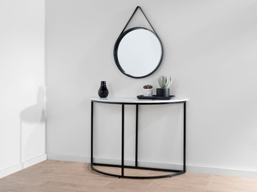 Portia Console Table