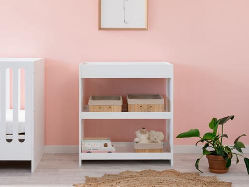 Amalfi Change Table