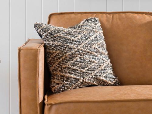 Retreat Cushion Cover