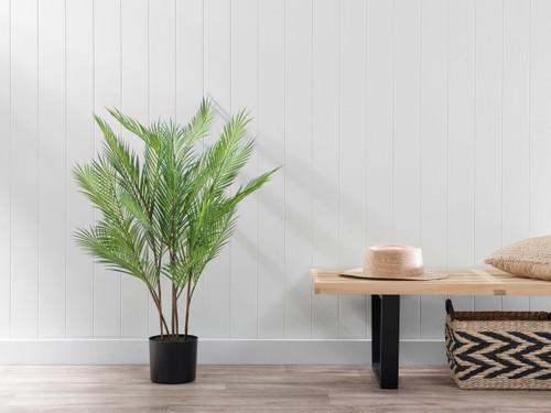 Golden Cane Artificial Plant