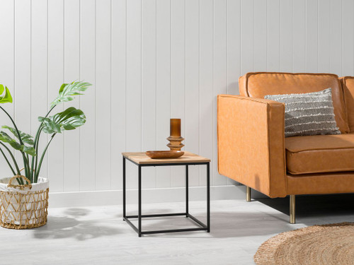 Lockhart Side Table - Small