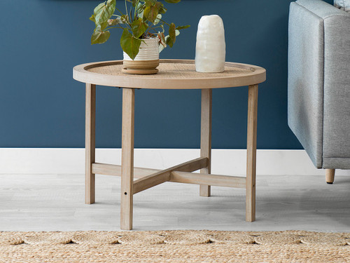 Savannah Side Table - Large