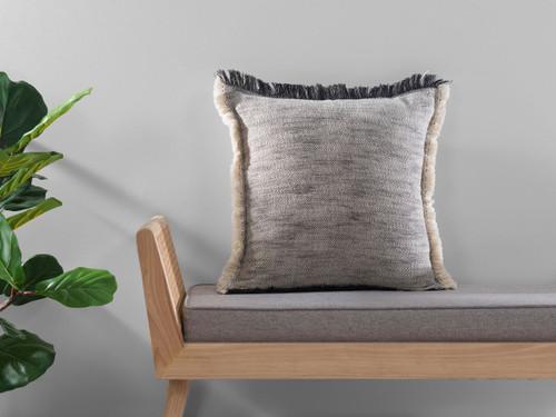 Tulum Cushion Cover - Square