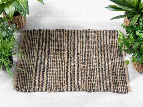 Siesta Floor Rug - Small
