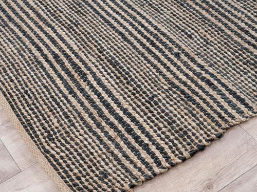 Siesta Floor Rug - Large