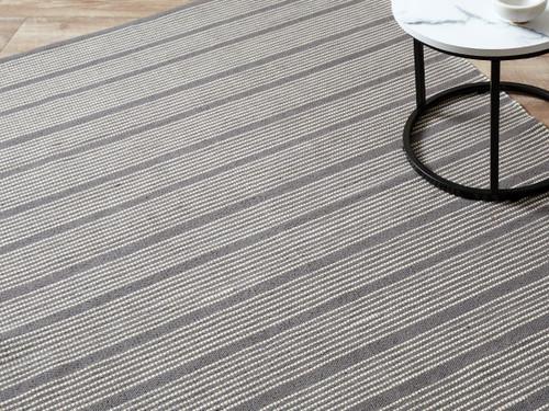 Lapaz Floor Rug - Large