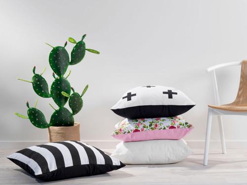 Henley Cushions
