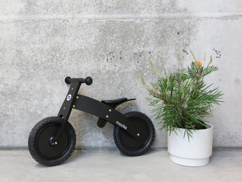 Ninja Balance Bike