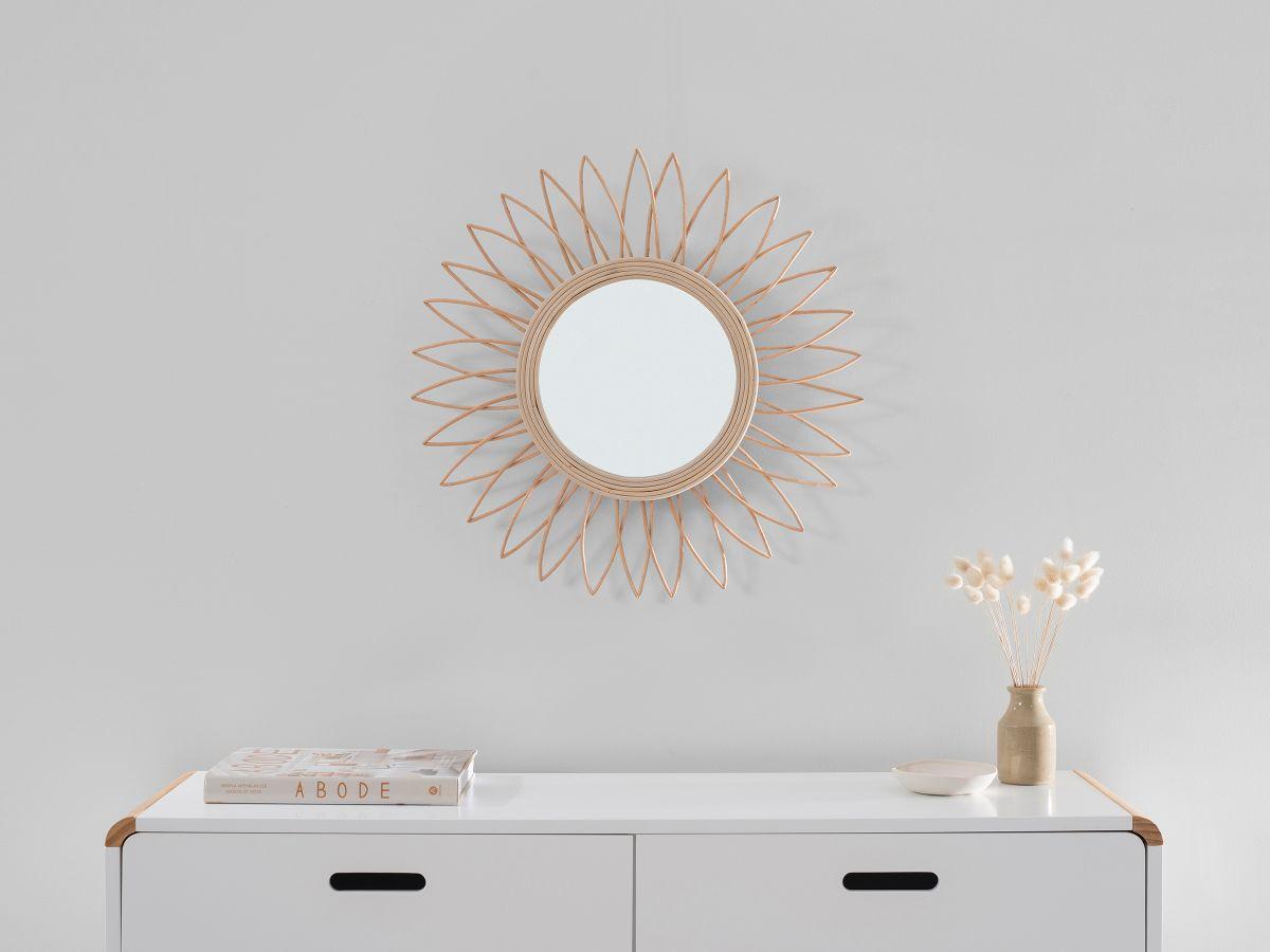 Sun Mirror - Small