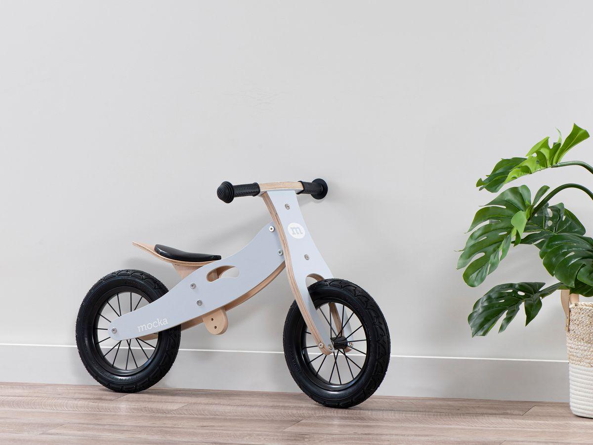 Bodhi Balance Bike