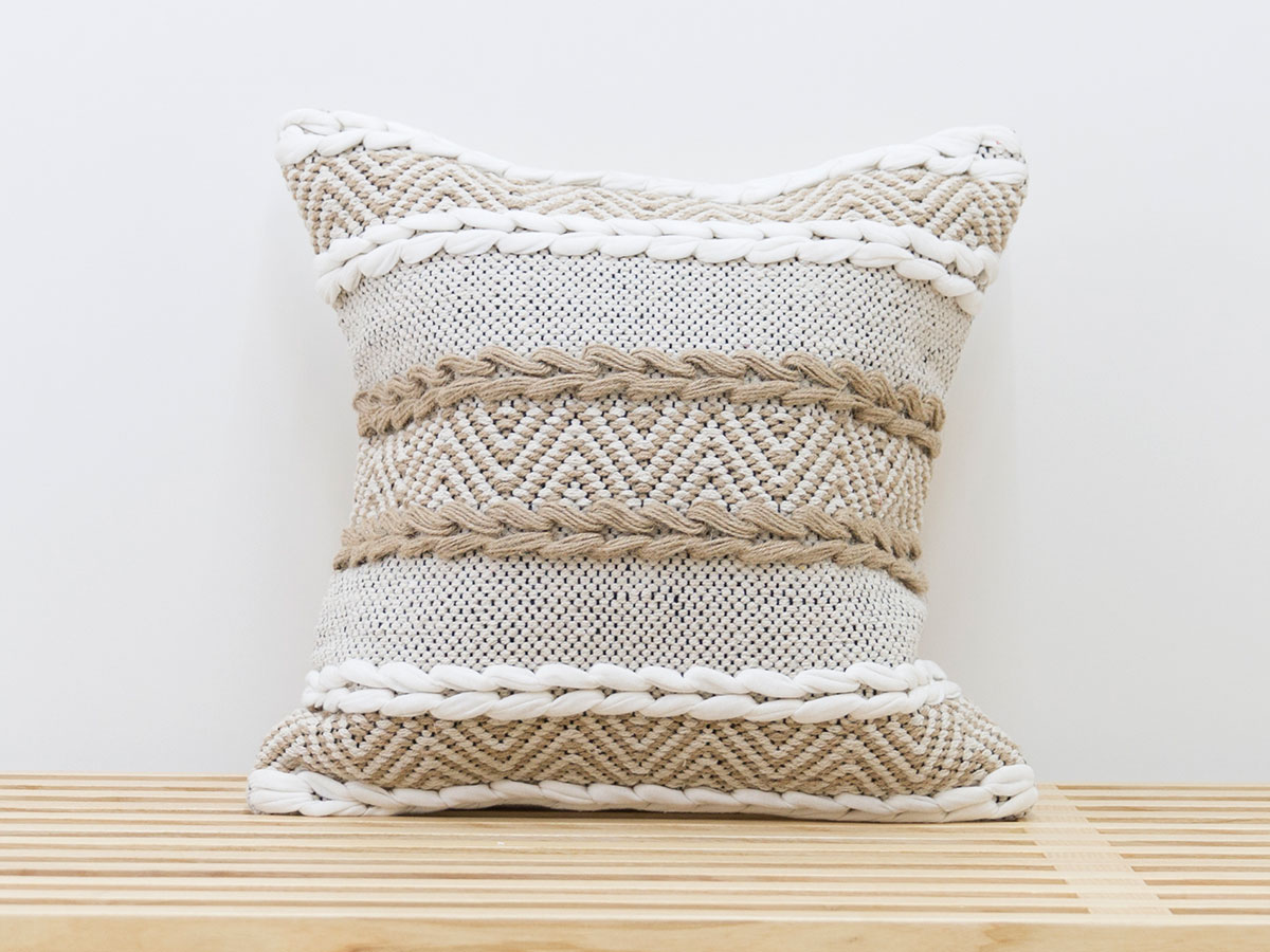 Bailey Cushion Cover