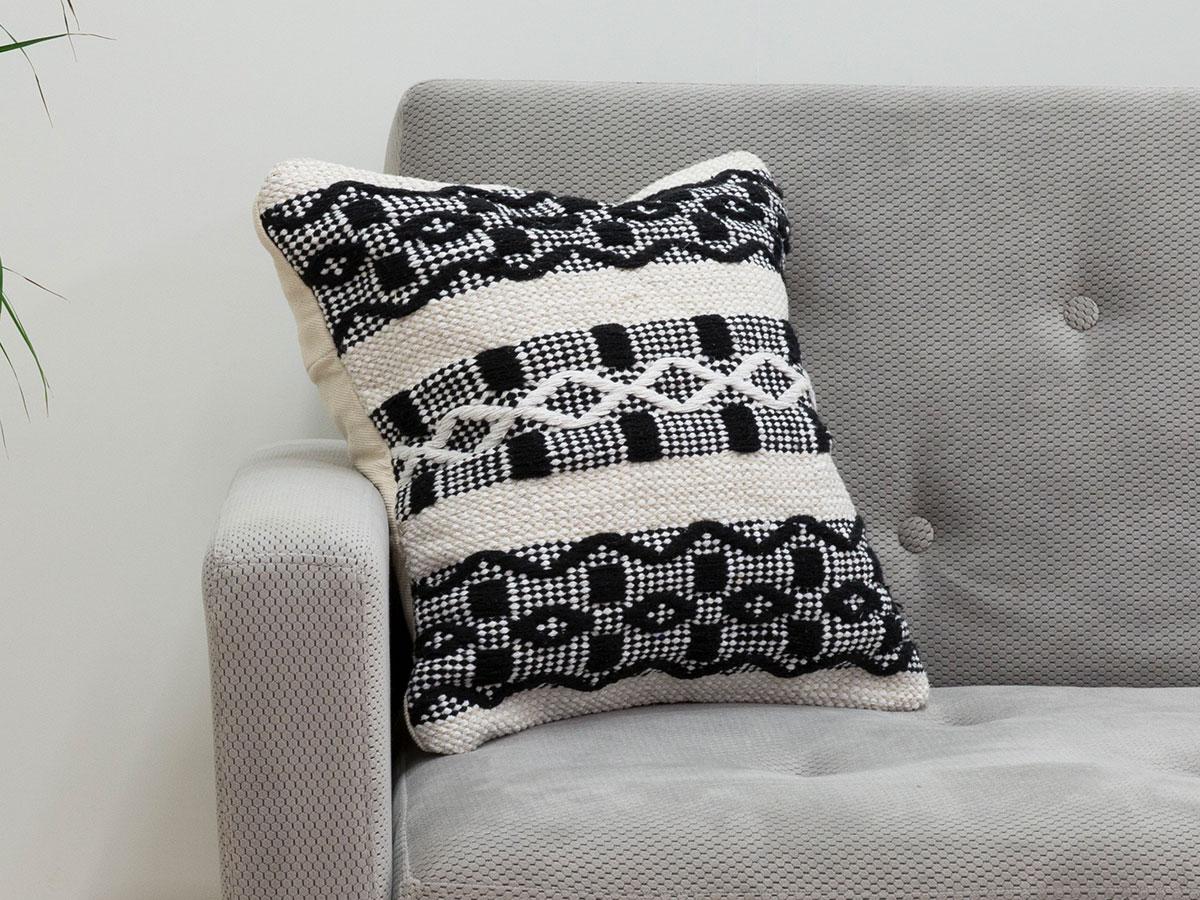 Thea Cushion Cover