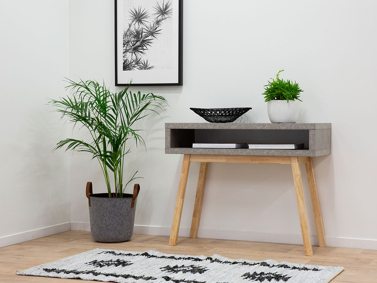 Arlo Console Table