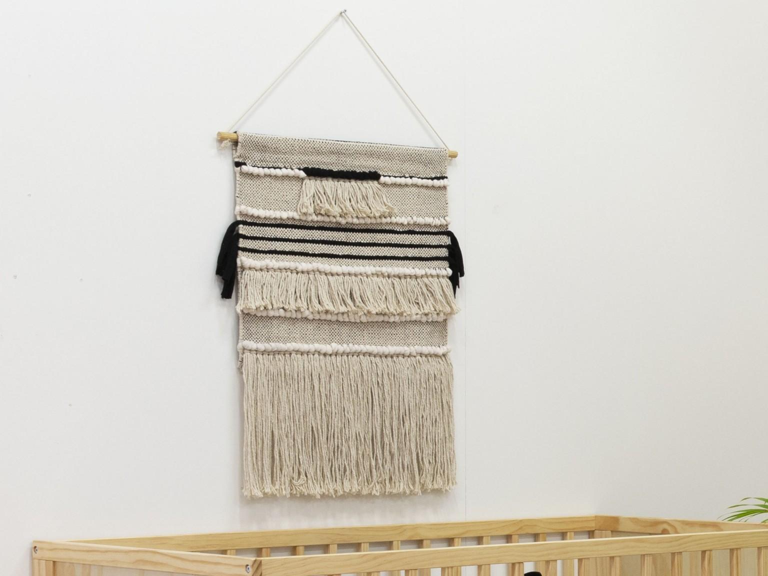 Lulu Wall Hanger