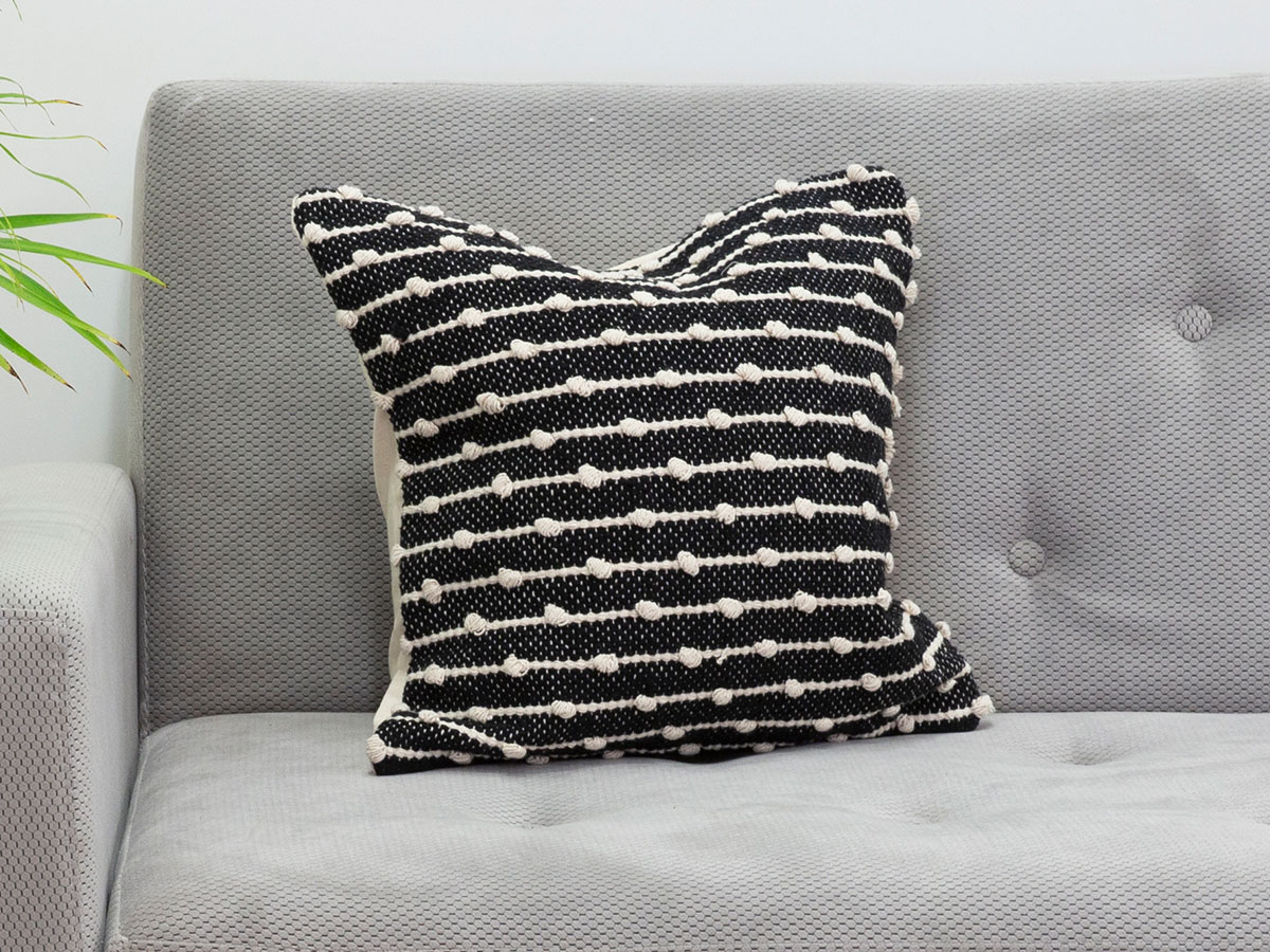 Nile Cushion Cover