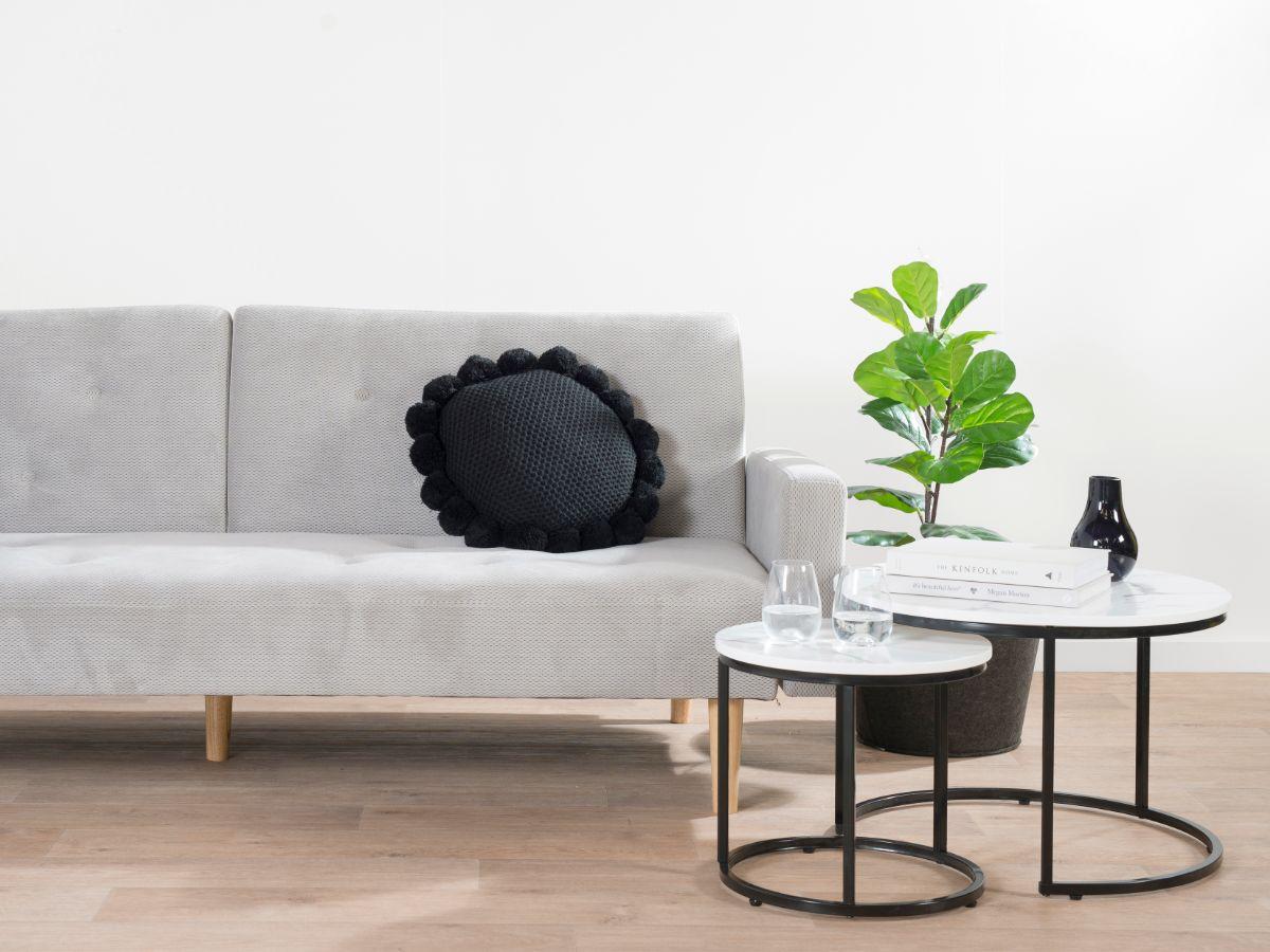 Portia Side Tables