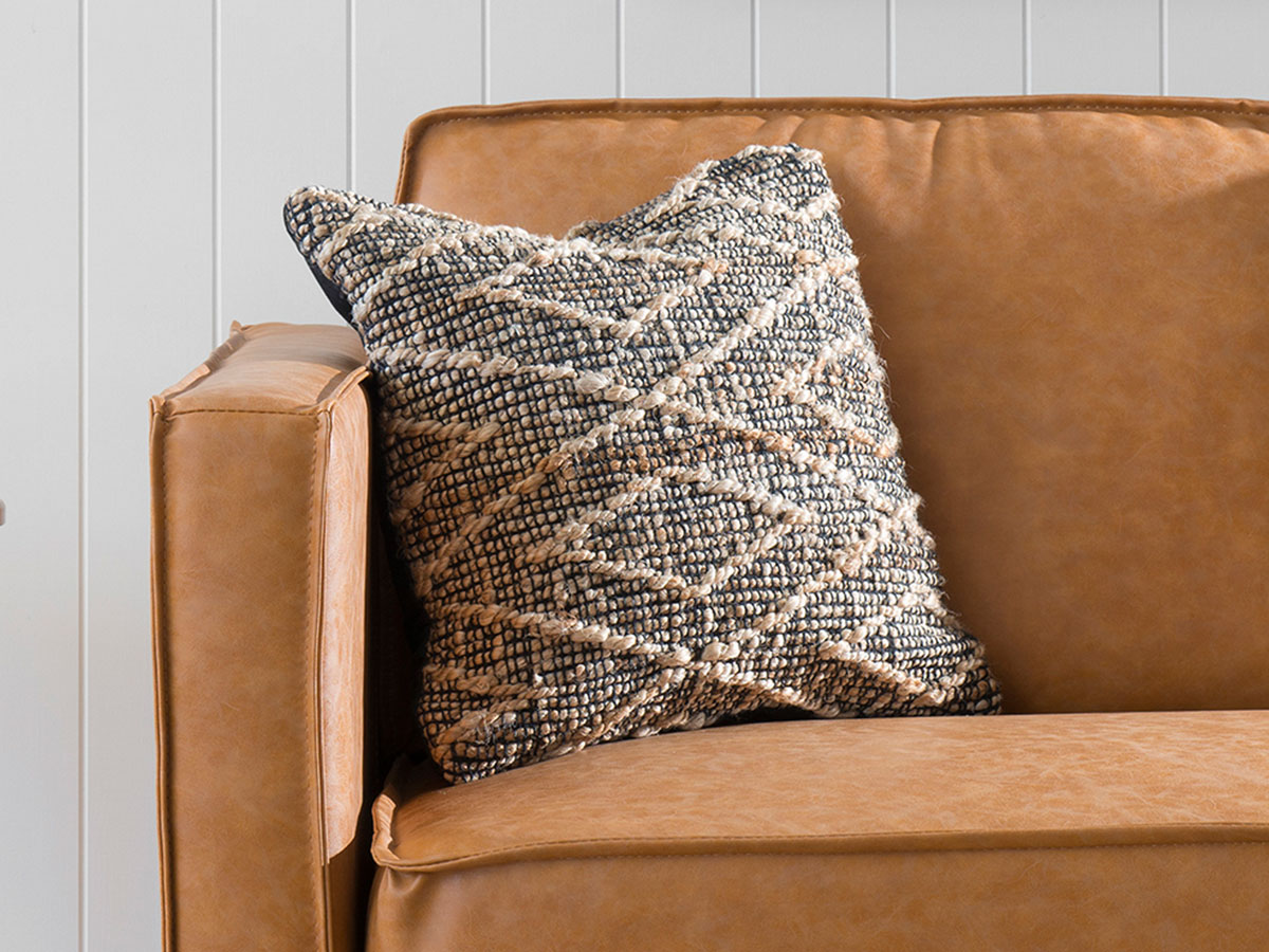 Retreat Cushion Cover