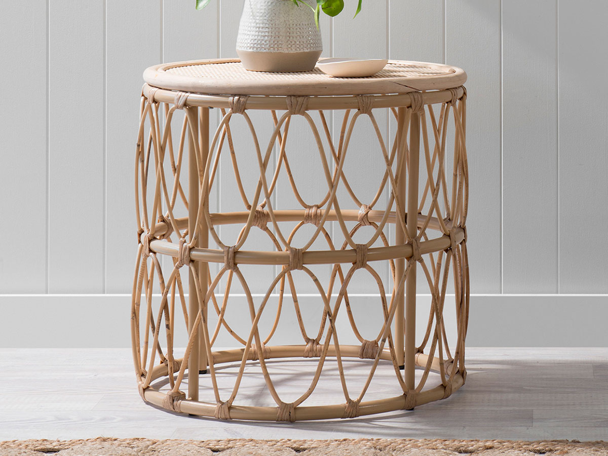 Florence Side Table - Large