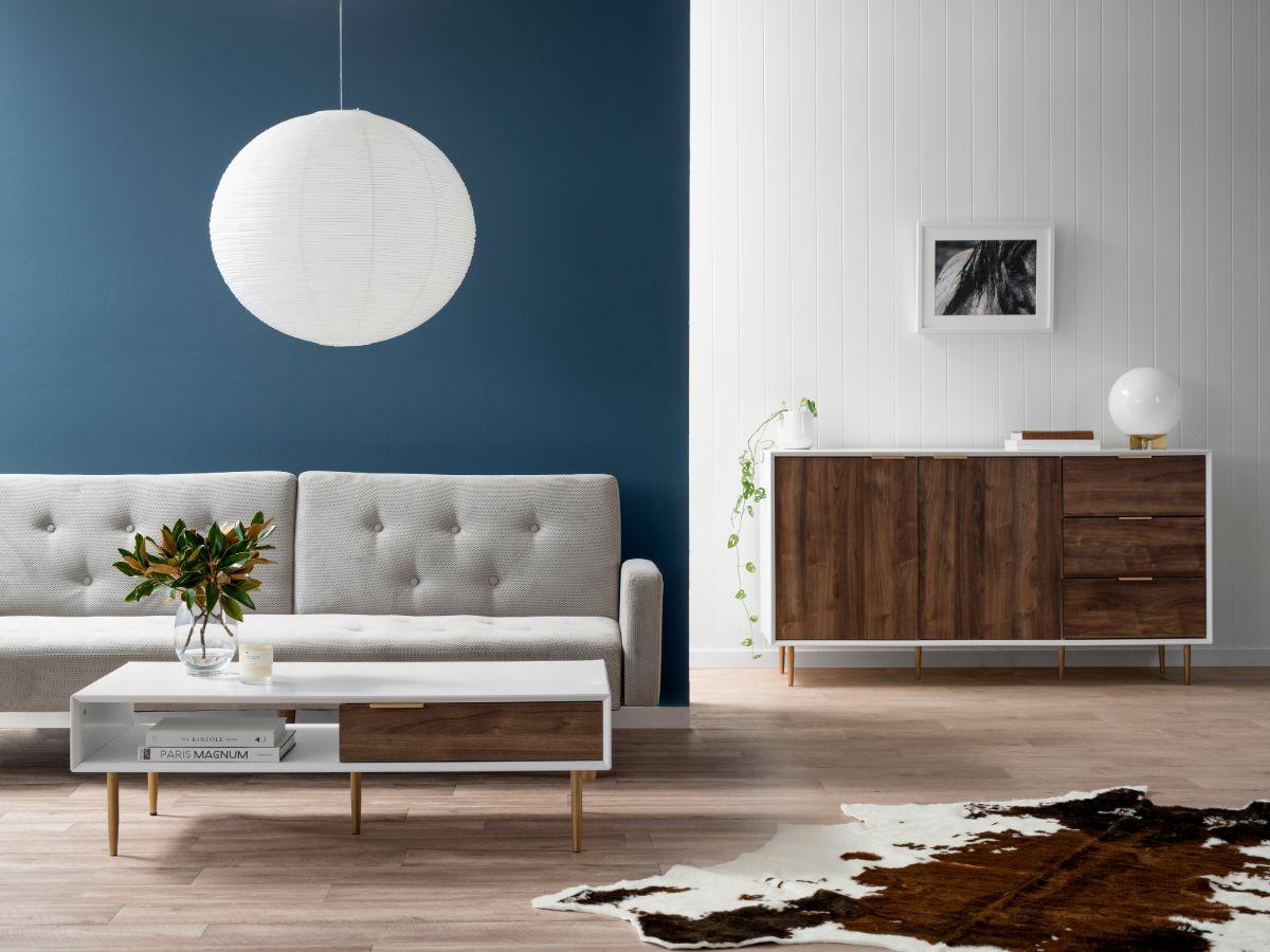 Eliza Living Room Furniture Package