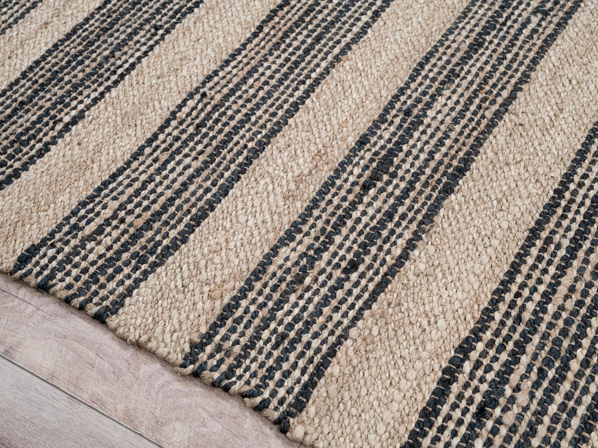 Panama Floor Rug - Large