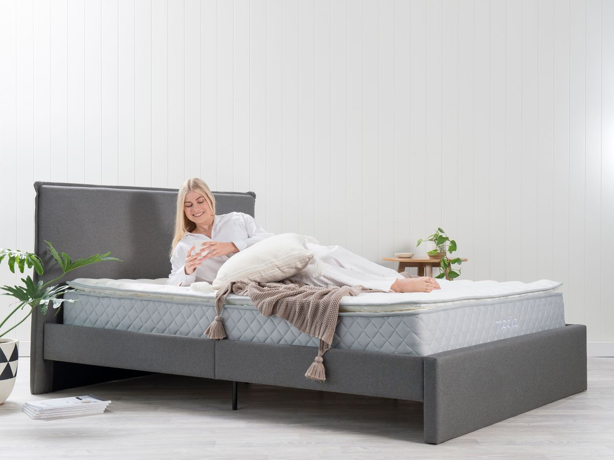 Adella Queen Mattress