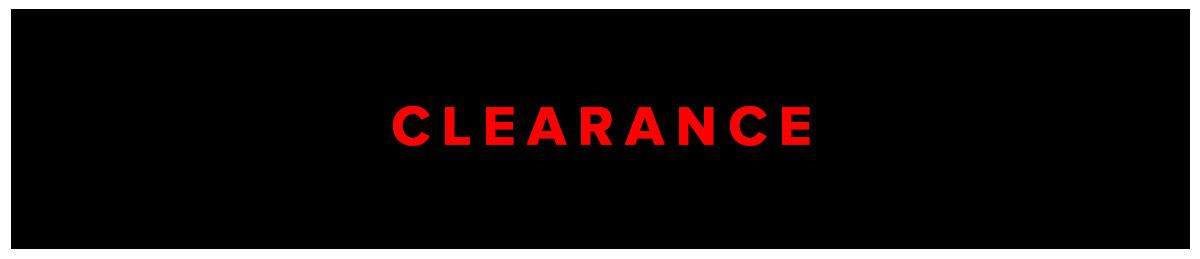 clearance-1-.jpg