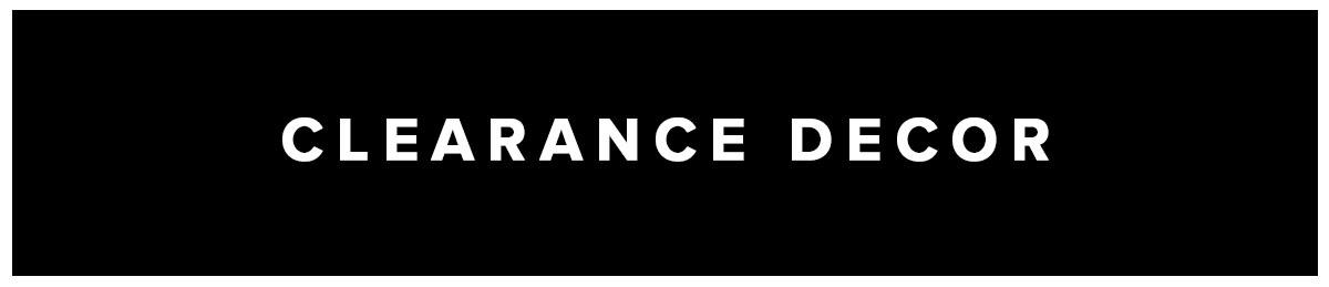 clearance-decor-1-.jpg