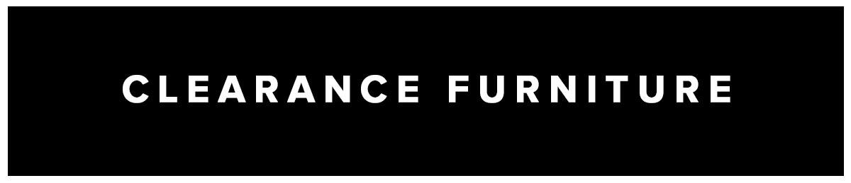 clearance-furniture-1-.jpg
