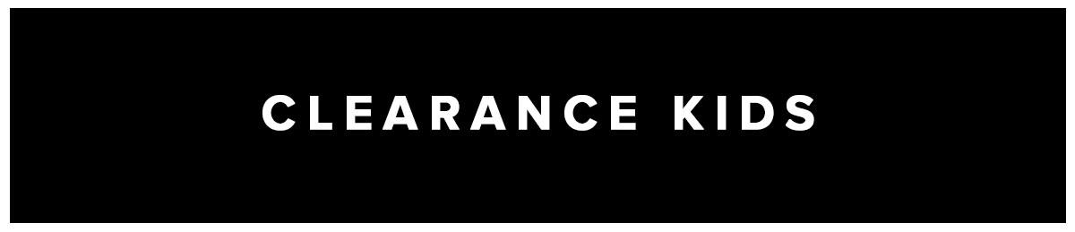 clearance-kids-2-.jpg