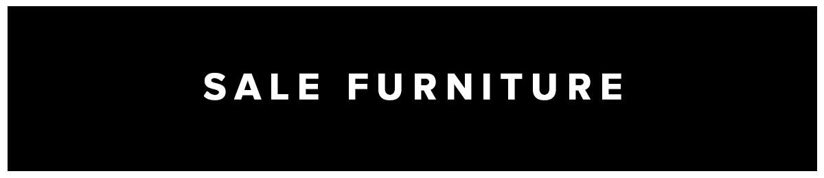 sale-furniture-3-.jpg
