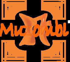 Muzombi
