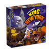 King of New York - The Board Game - IELLO Games