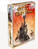 Colt Express - The Board Game - Asmodee