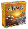 Dixit - A Fun Party Game - Asmodee Games