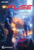 Fuse - A Real-Time Co-Op Dice Game - Renegade Games