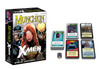 Munchkin X-Men (Base Set) - The Card Game - USAopoly