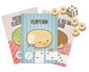 Doughnut Drive-Thru - A Yummy Board Game  - Grail Games