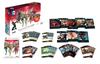 DC Comics Deck Building Game -  Heroes United - Core Set - Cryptozoic Entertainment