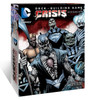 DC Comics Deck Building Game - Crisis Expansion Pack 2 Expansion