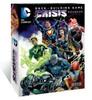 DC Comics Deck Building Game - Crisis Expansion Pack 3 Expansion