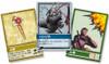 Seiji Kanai's - Shinobi Arts - A Japanese Stealth Card Game - minimalGames