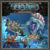 Clank! Sunken Treasures - Expansion #1 - Renegade Games