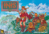 INIS - Irelands Great Chieftains Board Games - Matagot Games