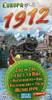 Ticket To Ride - Europe 1912 Expansion - Days of Wonder