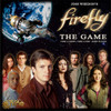 Firefly - The Game - Board Game  - Gale Force 9
